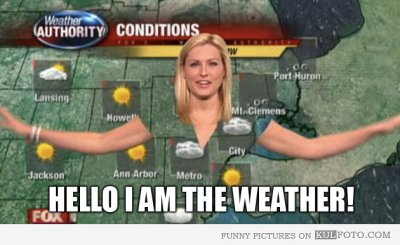 weather-report-fail-photos-6
